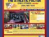 athleticfactor
